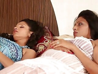 Ozeex lesbian indian hd videos