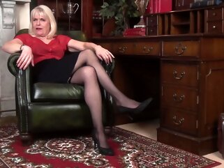 Ozeex big tits blonde hd